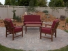 paverpatio2-small
