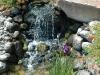 waterfeature3